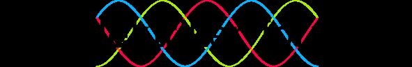 netzelektriker-forum